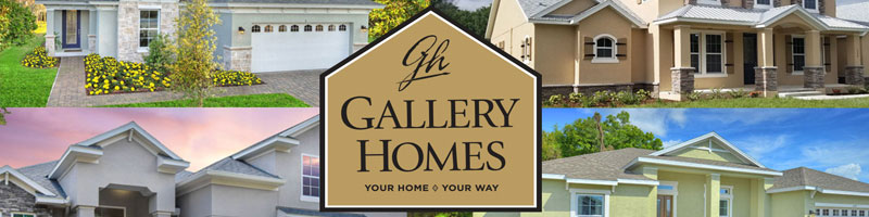 gallery-homes