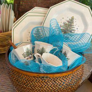 Nice Basket 10
